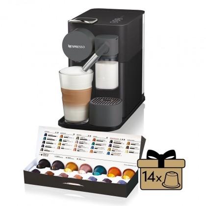 Kapslový kávovar Nespresso De'Longhi EN500.B