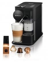 Kapslový kávovar Nespresso De'Longhi EN510.B