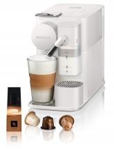 Kapslový kávovar Nespresso De'Longhi EN510.W