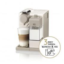 Kapslový kávovar Nespresso De'Longhi EN560.W