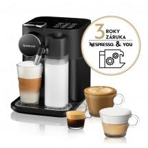 Kapslový kávovar Nespresso De'Longhi EN650B