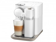 Kapslový kávovar Nespresso De'Longhi EN650W