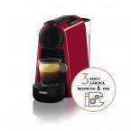 Kapslový kávovar Nespresso De'Longhi EN85.R