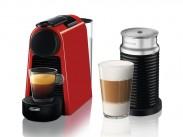 Kapslový kávovar Nespresso De'Longhi EN85.RAE