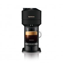 Kapslový kávovar Nespresso De'Longhi ENV120.BM