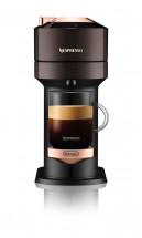 Kapslový kávovar Nespresso De'Longhi ENV120.BW