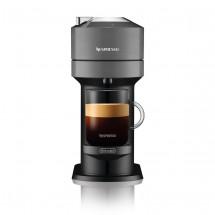 Kapslový kávovar Nespresso De'Longhi ENV120.GY