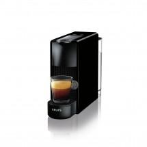 Kapslový kávovar Nespresso Krups Essenza Mini XN1108CP