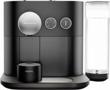 Kapslový kávovar Nespresso Krups Expert XN600810