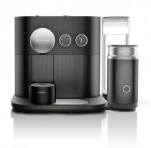 Kapslový kávovar Nespresso Krups Expert XN601810