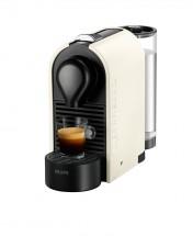 Kapslový kávovar Nespresso Krups U XN501CE