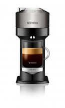 Kapslový kávovar Nespresso Krups Vertuo Next XN910C10