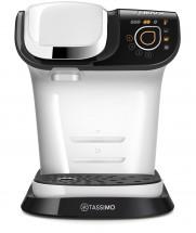 Kapslový kávovar Tassimo My Way 2 TAS6504 + dárek hrneček Tassimo
