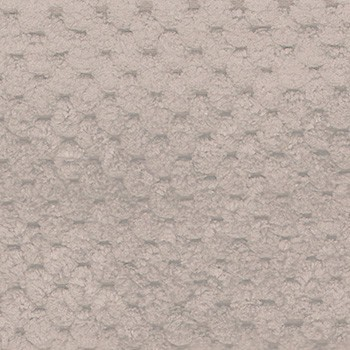 Karl - roh univerzální (soft 17, korpus/dot 22, sedák)