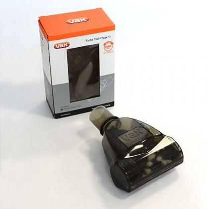 Kartáče Náhradní hubice k vysavači VAX 1-1-132430-00, na zvířecí chlupy