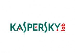 Kaspersky Internet Security multi-device 2017 1 lic. 1 rok box