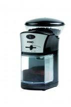 Kávomlýnek Domo DO442KM