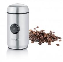 Kávomlýnek Severin KM 3879
