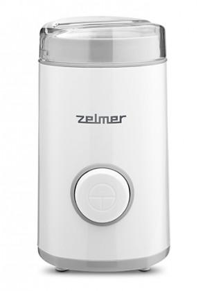 Kávomlýnek Zelmer ZCG7325