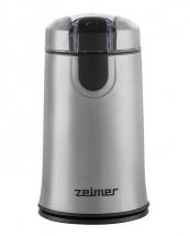 Kávomlýnek Zelmer ZCG7425