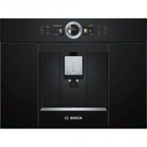 Kávovar Bosch CTL636EB6, černá