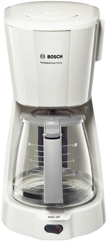 Kávovar Bosch TKA 3A031