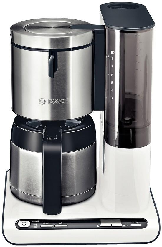 Kávovar Bosch TKA 8651