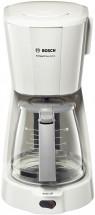 Kávovar Bosch TKA3A031, bílá
