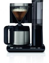 Kávovar Bosch TKA8A683, černá