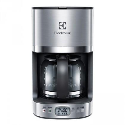 Kávovar ELECTROLUX EKF 7500