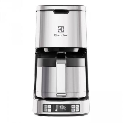 Kávovar Electrolux EKF7800 ROZBALENO