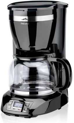 Kávovar ETA 31749 0000