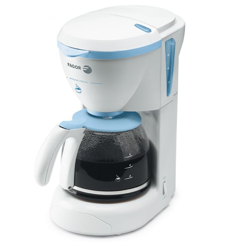 Kávovar Fagor CG306