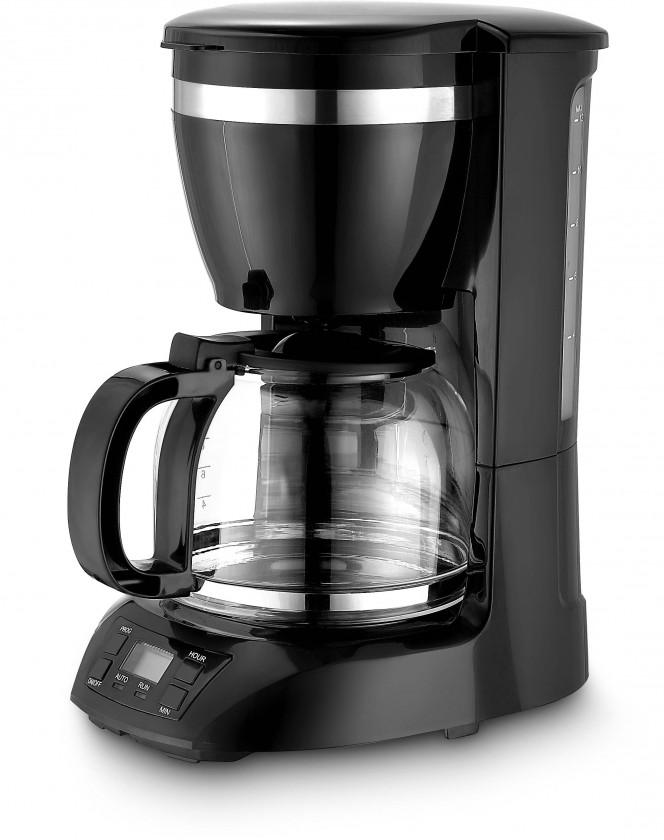 Kávovar LTLM CM 4286 OBAL POŠKOZEN