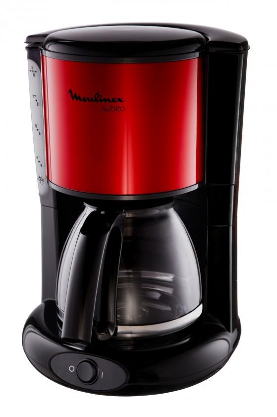 Kávovar Moulinex FG 360