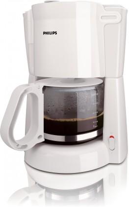 Kávovar Philips HD7446