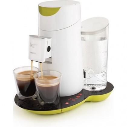 Kávovar Philips Senseo HD 7870/10 Twist