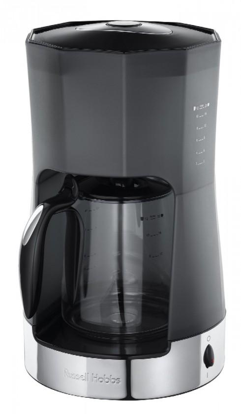 Kávovar Russell Hobbs 15074-56