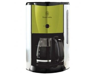 Kávovar Russell Hobbs 18336
