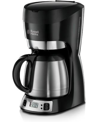 Kávovar Russell Hobbs 19960-56