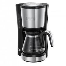 Kávovar Russell Hobbs 24210-56