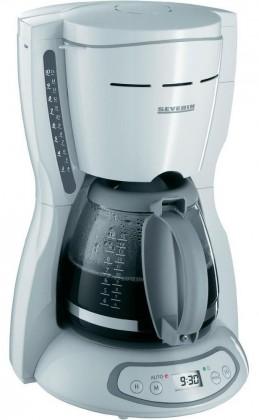 Kávovar Severin KA 4030