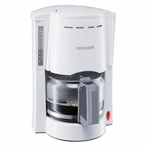 Kávovar Severin KA 4041