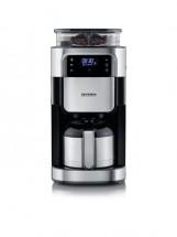 Kávovar Severin KA 4814