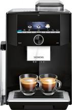 Kávovar Siemens TI923309 RW