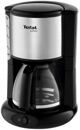Kávovar Tefal CM 360812