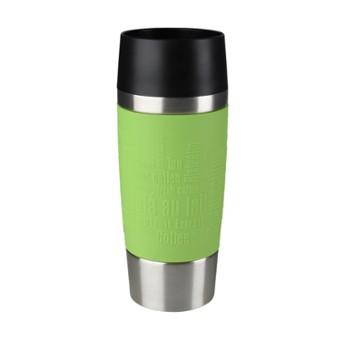 Kávové kapsle Tefal K3083114 Thermal 0,36l
