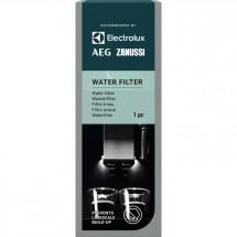 Kávový filtr pro lepší chuť M3BICF200