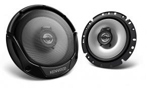 Kenwood KFC-E1765