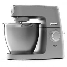 Kenwood kuchyňský robot Chef XL Elite
